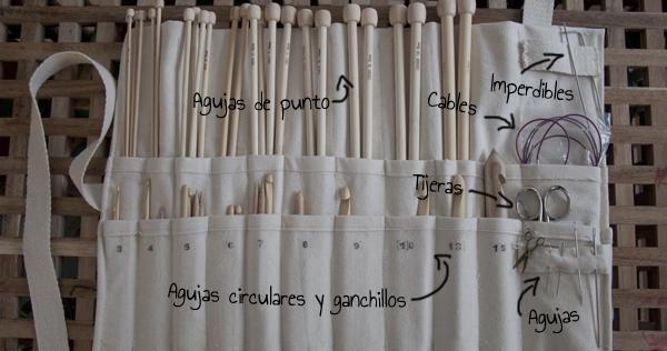 amigurumi,crochet,mamás,muñecos, handmade, diy,washi tape, costura y labores,patrones y tutoriales, costura,agujas,ganchillos,fieltro, trapillo