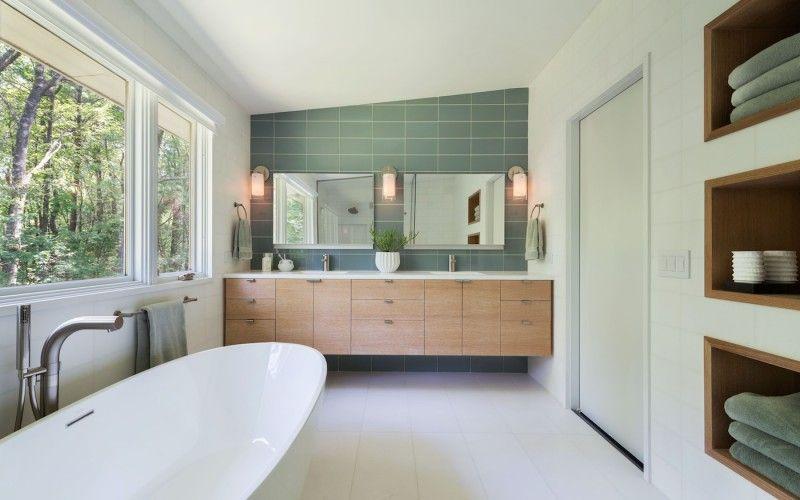 Bath Remodeling  Bathroom Remodeling Baltimore  Acumen Stunning Bathroom Remodeling Baltimore Decorating Design
