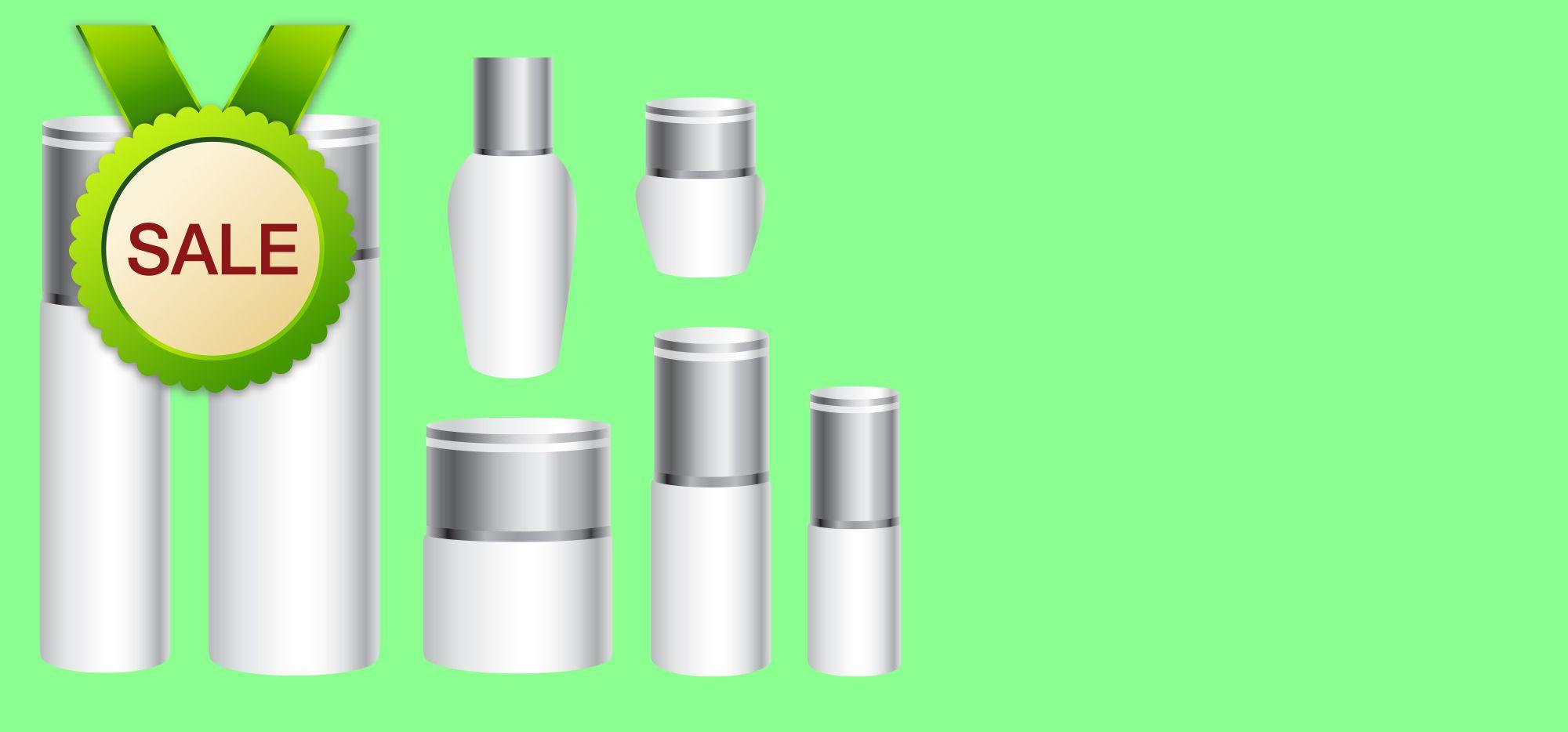 خلفيات جاهزة لتصميم الاعلانات مفتوحة المصدر Psd 11 Psd Background Design Eyeliner