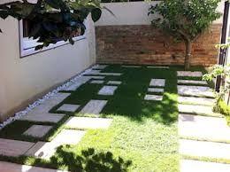 Giardini Moderni Immagini : Risultati immagini per piccoli giardini moderni ale giardino