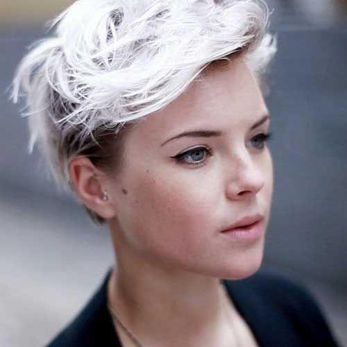 How to bleach wash hair platinum blonde hair platinum hair and how to bleach wash hair urmus Gallery
