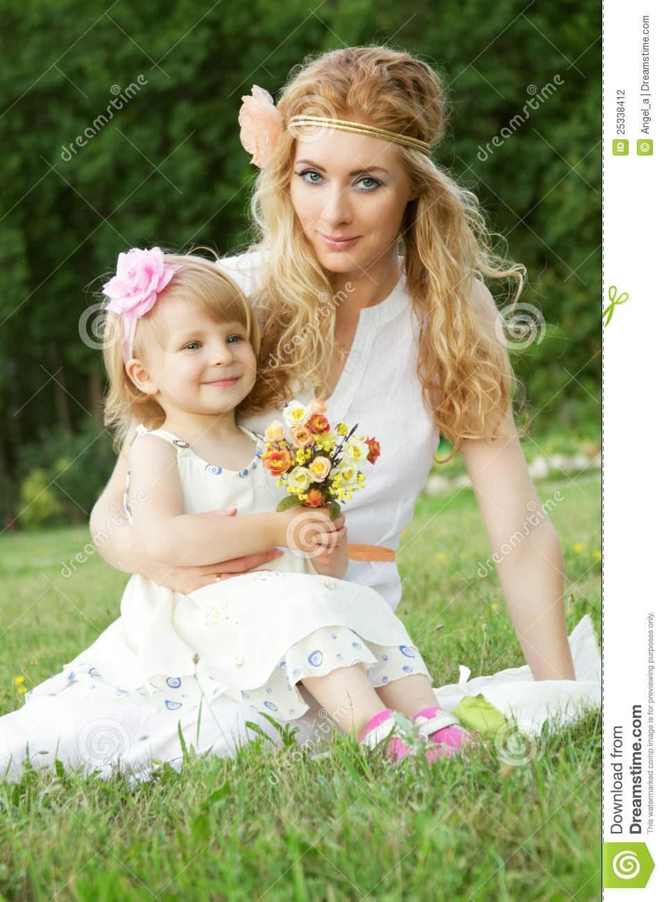 unique mother toddler photography google search photo