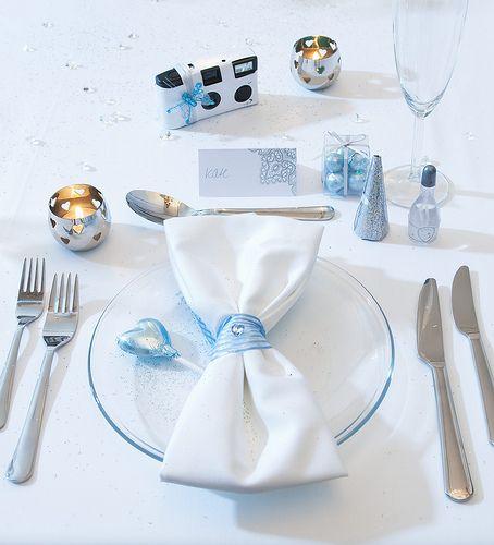 #Frozen como tema para tu #boda