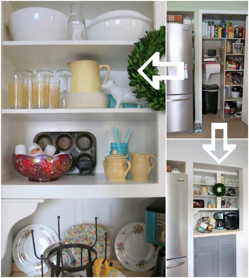 COFFEE | Kitchen Projects | Pinterest