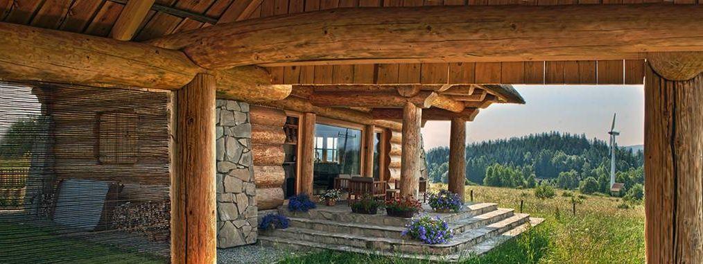 little log houses the little log house company log cabins pinterest log homes house. Black Bedroom Furniture Sets. Home Design Ideas