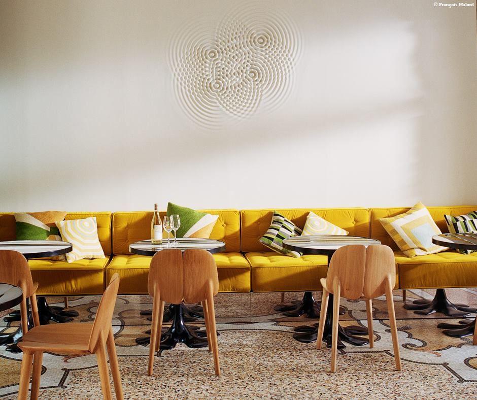 h tel du clo tre in arles france in the. Black Bedroom Furniture Sets. Home Design Ideas