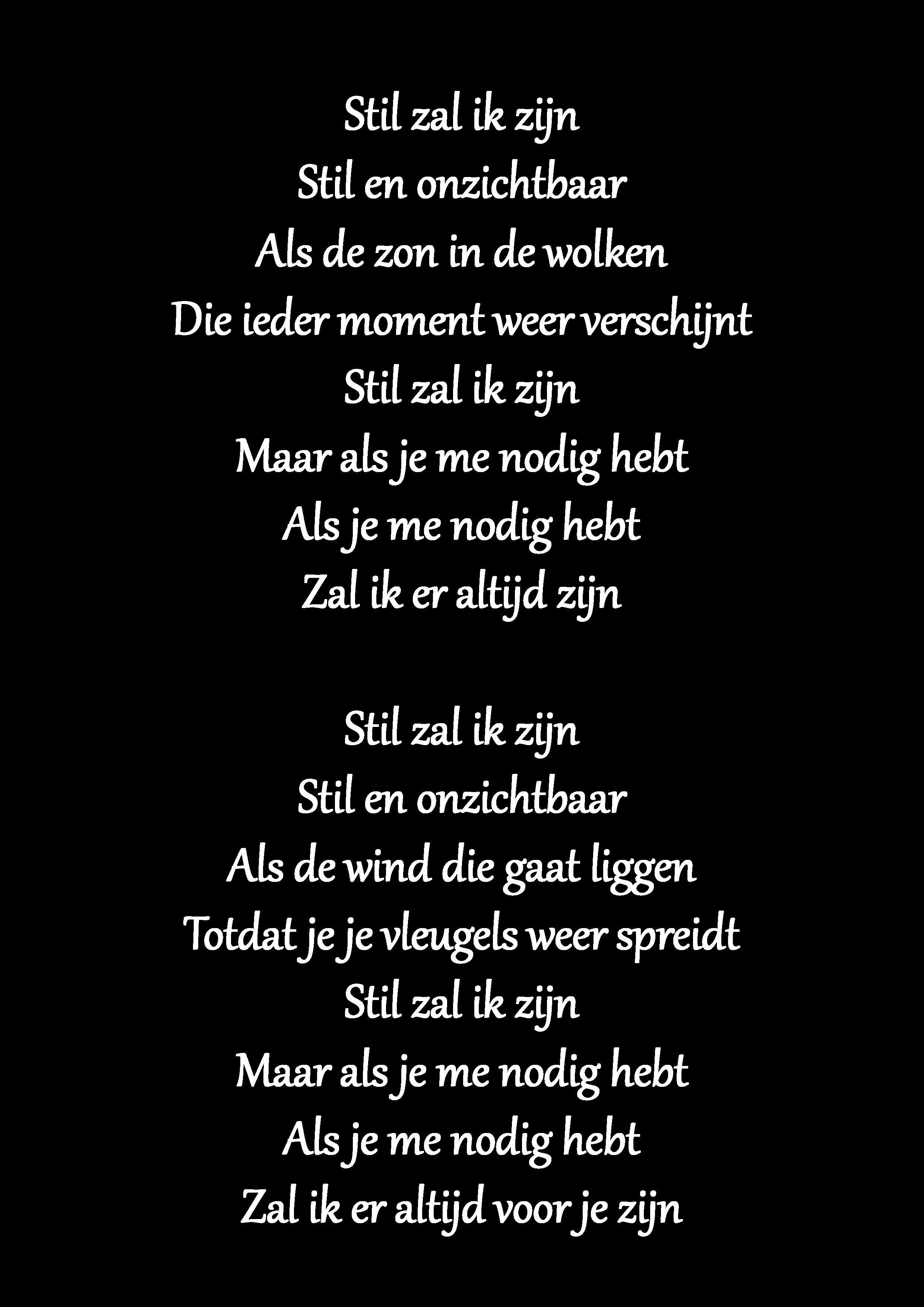 mam je bent jarig songtekst Als rennen geen zin meer heeft #songtekst #marcoborsato. ik vindt  mam je bent jarig songtekst