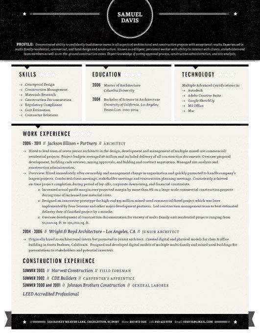 High Quality Custom Resume Cv Templates Resume Template Resume Design Resume Design Template