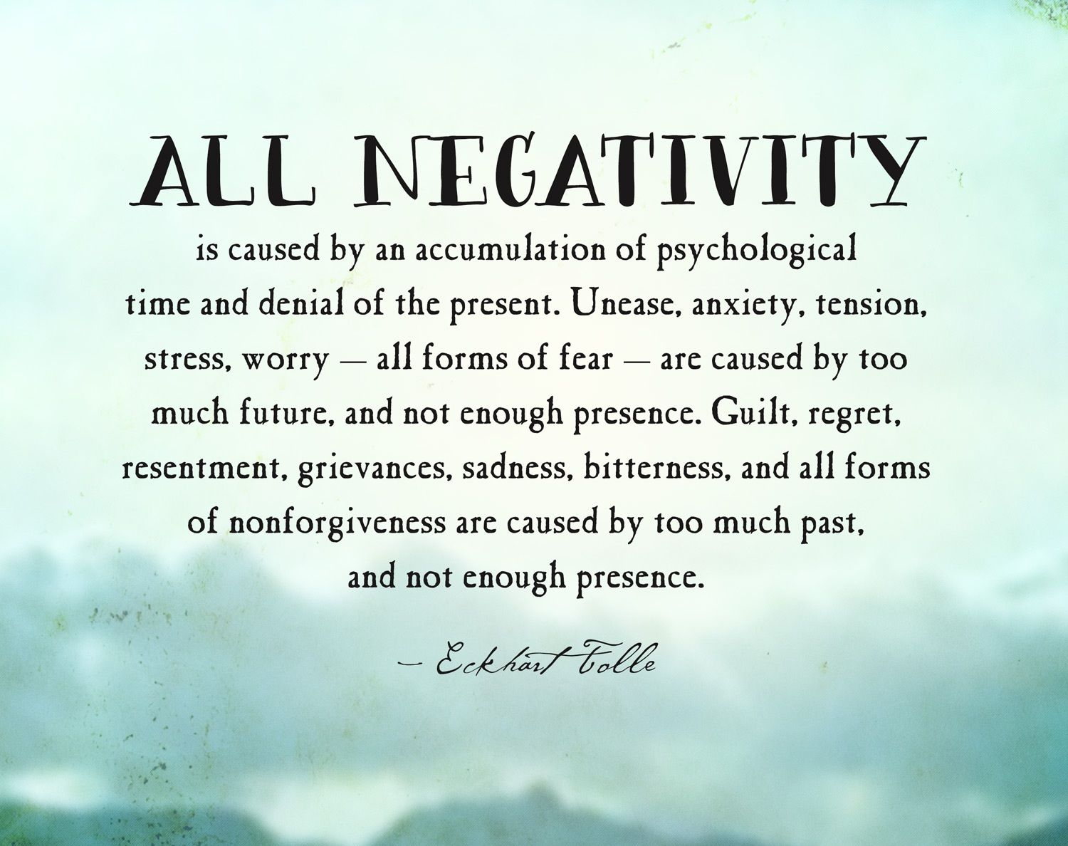 Image result for eckhart tolle quotes on sleep meditation