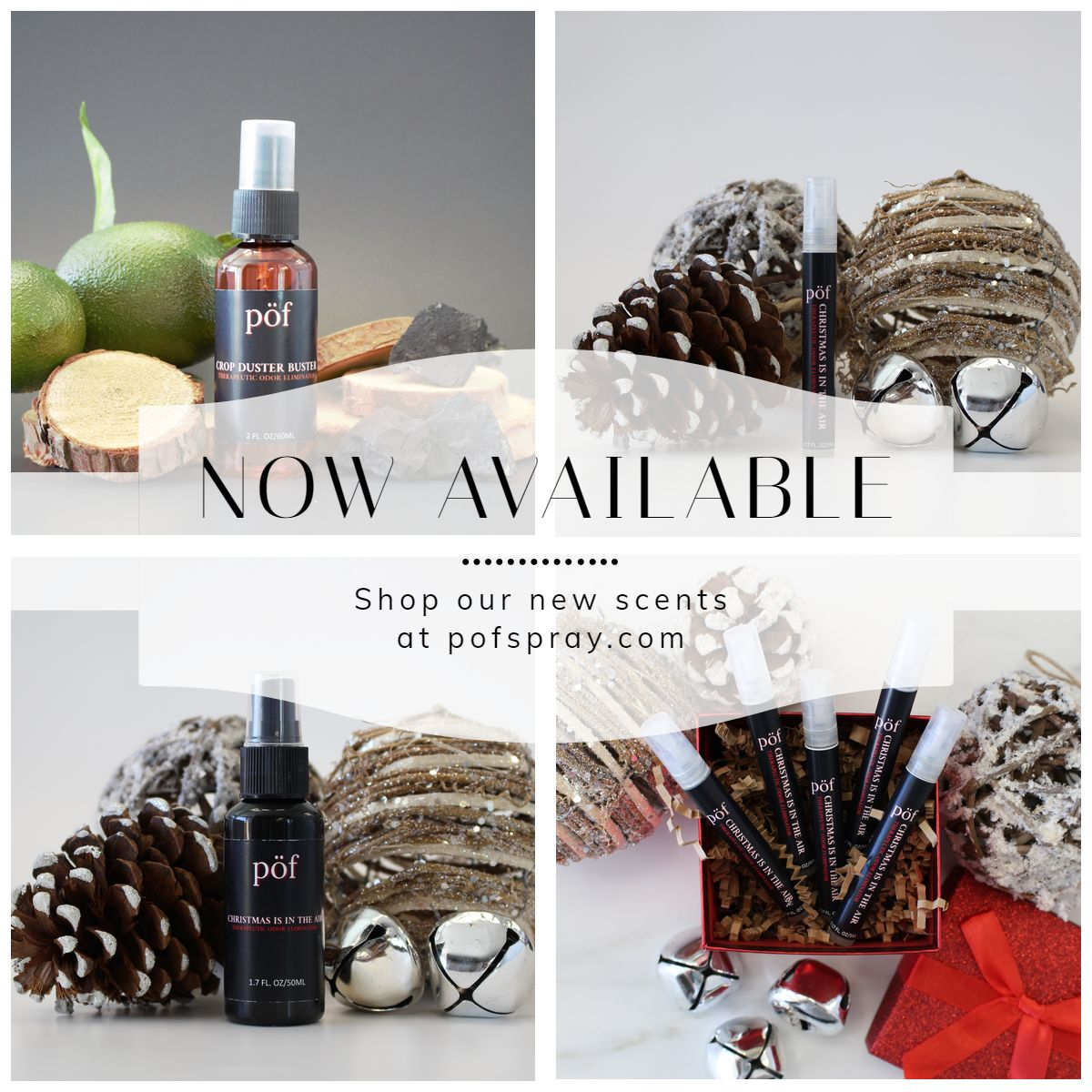 Holiday Gift Ideas In 2020 Scents Holiday Gifts Gifts