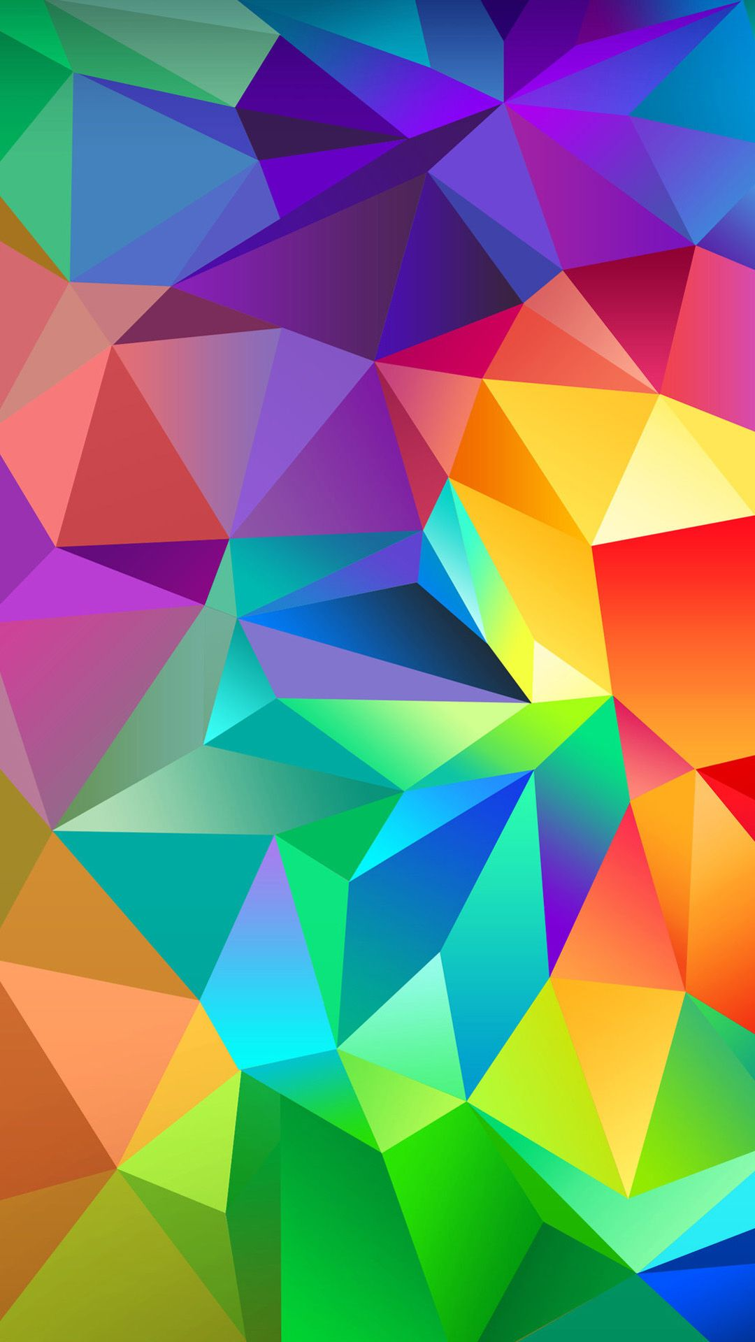 Colorful abstract wallpapers for iphone 6 plus Abstract