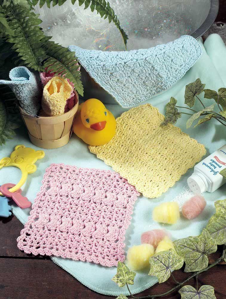 Crochet Talking Crochet Yarn Yarn Bags Crocheting Stuff