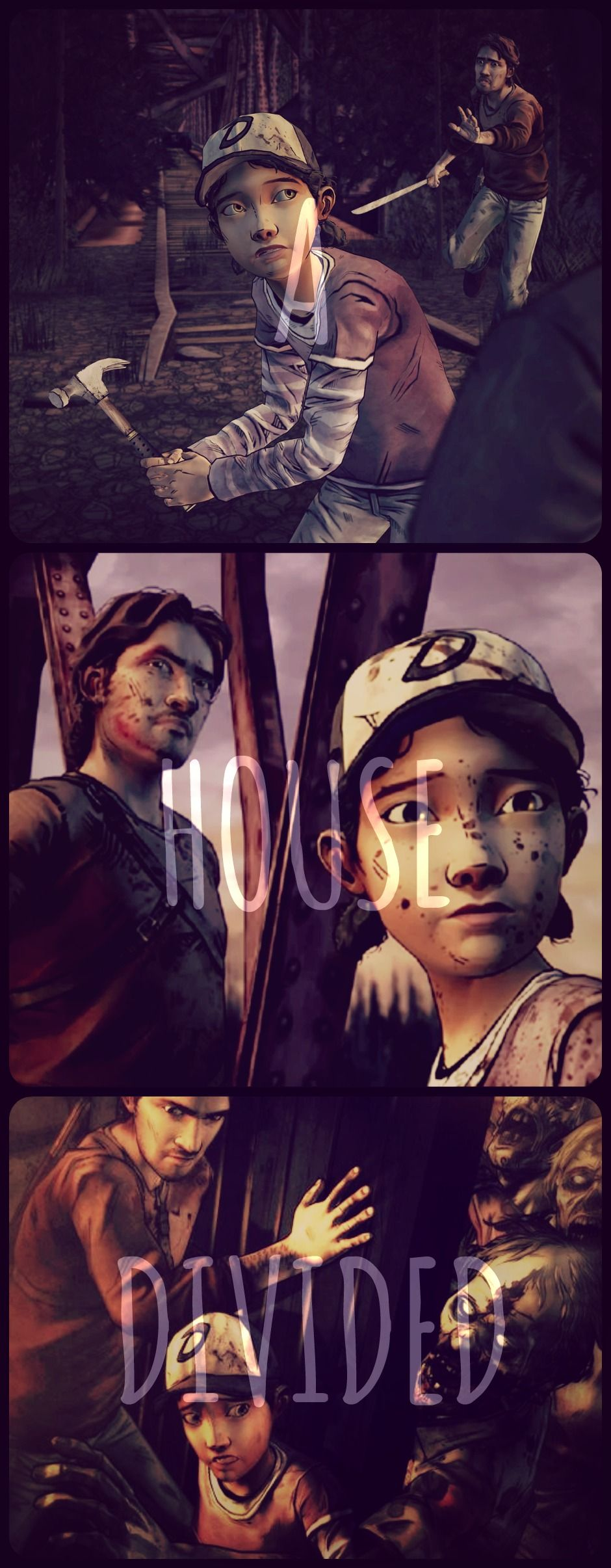 Pin By Mo3 White On Video Game Characters The Walking Dead Telltale Walking Dead Game The Walking Dead Lee