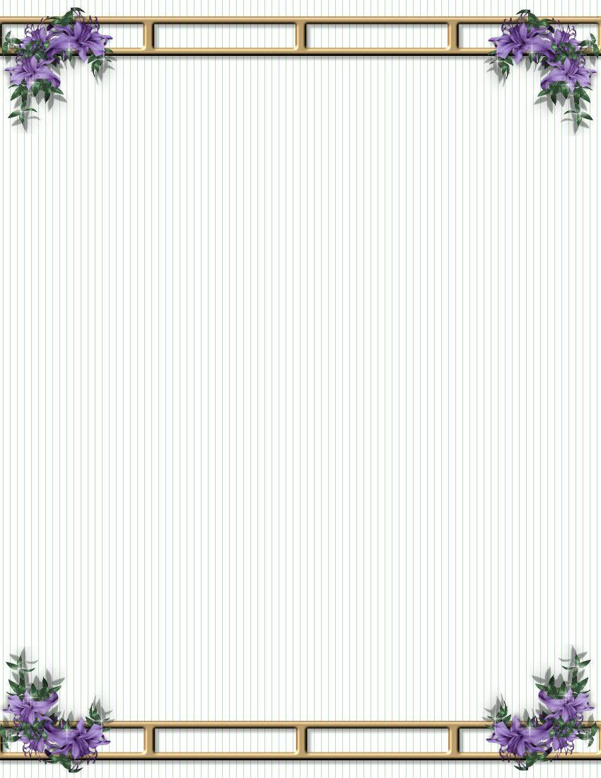 floral008.jpg (850×1100)