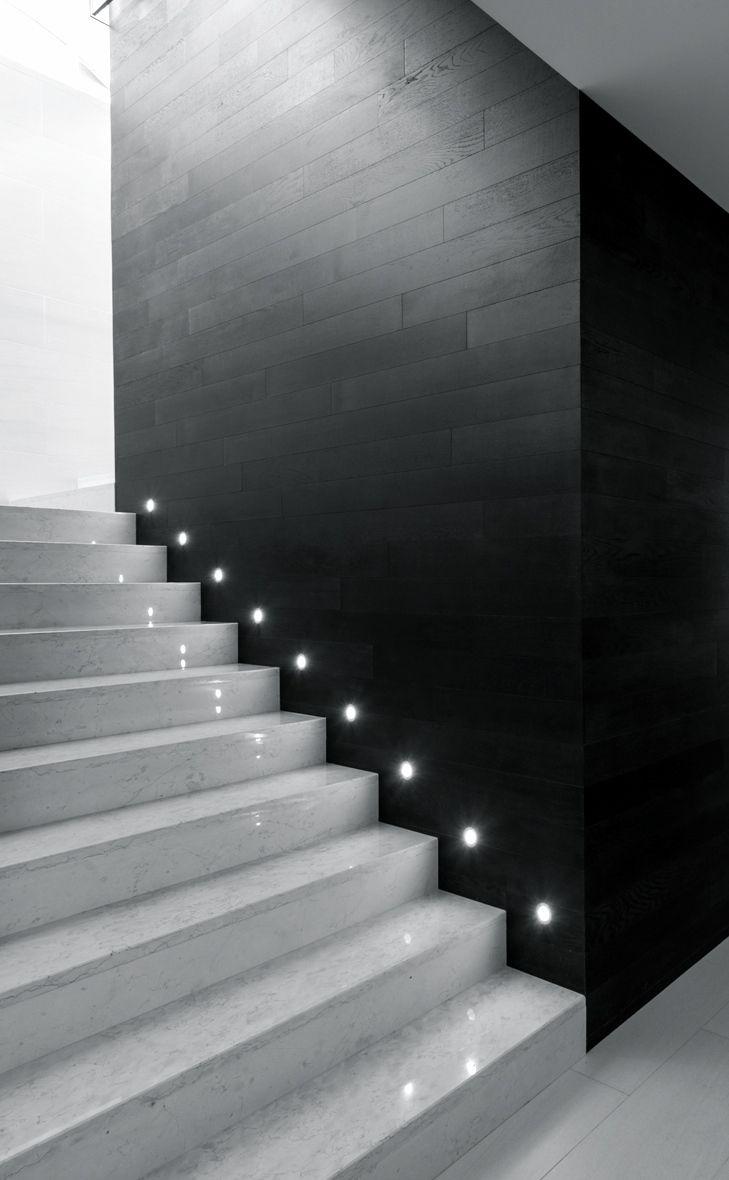 Alexandra Fedorova Apart Hotel In Lcd Sparrow Mountains Http Www Fedorova Ru P Intereryi Intereryi Apart Otelya Eclairage Escalier Escalier Escaliers Ferme