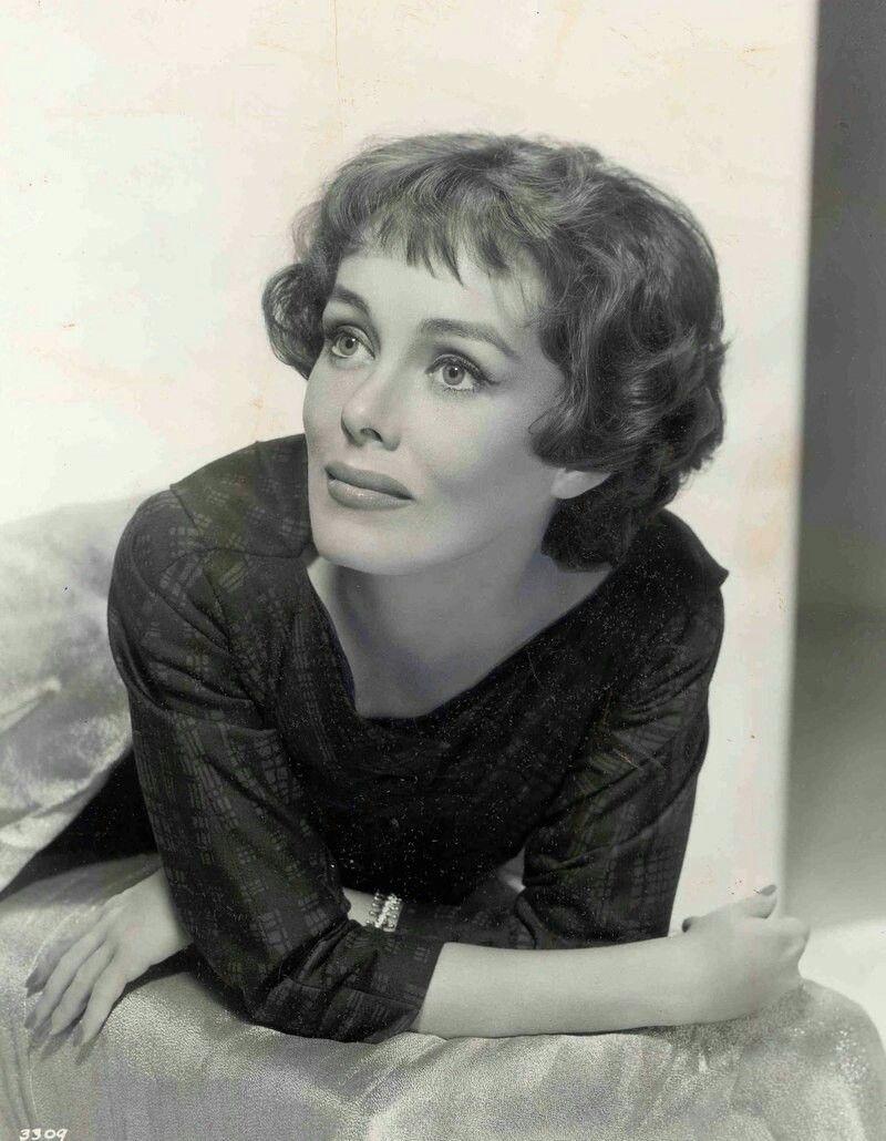 images Phyllis Kirk