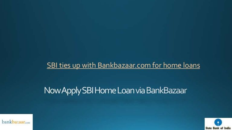 Pin by Anitha Varma on 100+ Home Loan and Housing Finance