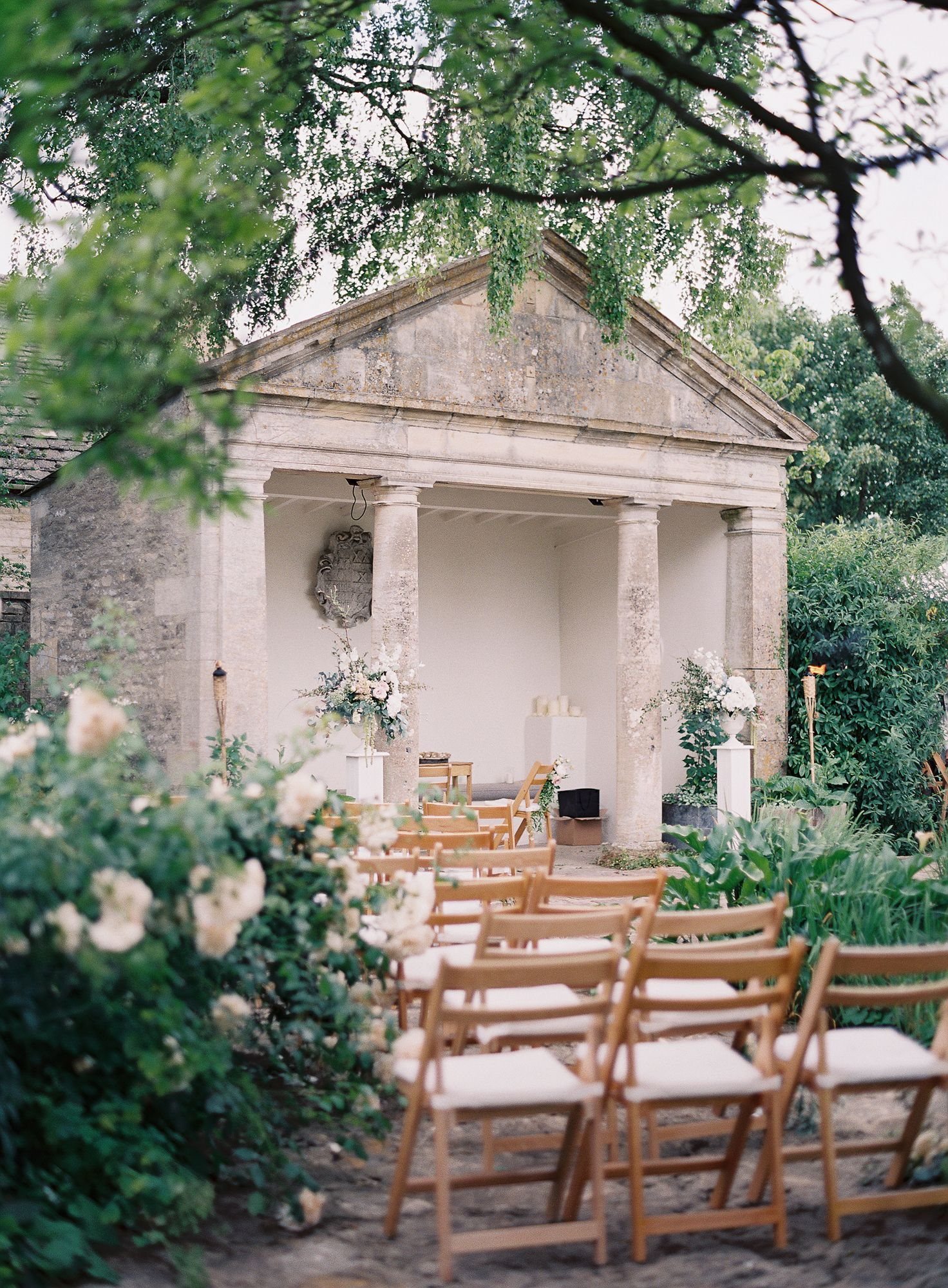 19++ What questions should i ask a wedding planner information
