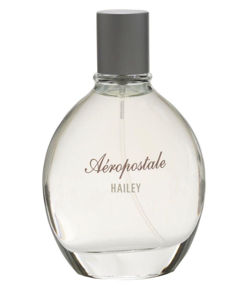 Pin By Mikayla Fleshman On Beauty Products We Like 3 Perfume Pretty Perfume Bottles Fragrances Perfume