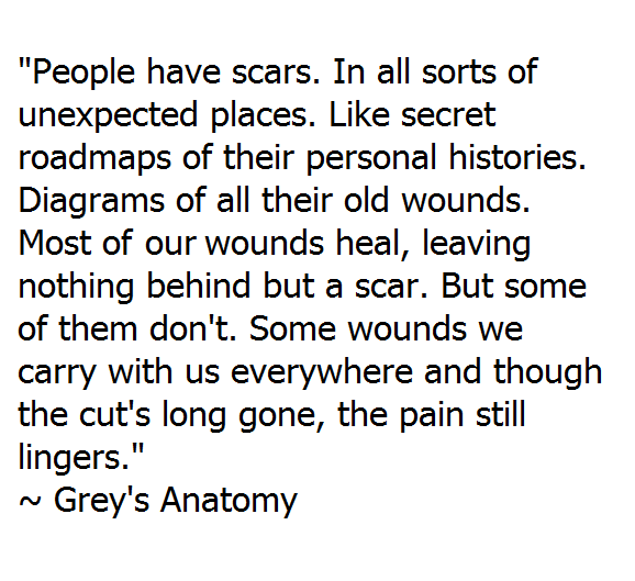 Self Harm Quotes Fascinating Self Harm We Heart It  Google Search  Quotes And Words I Like