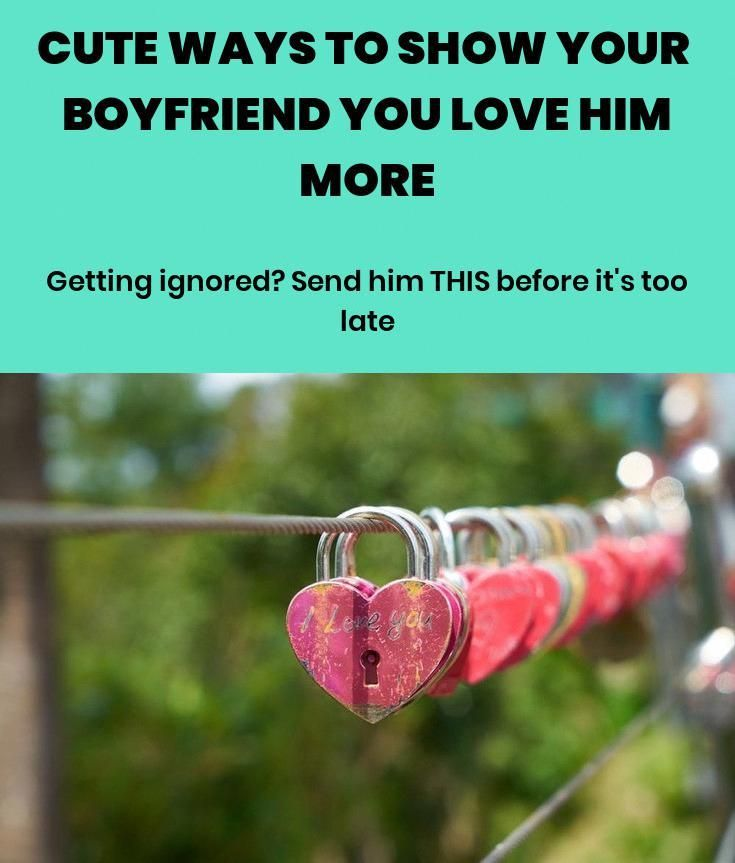 How to get your ex back after a year what if he ignores