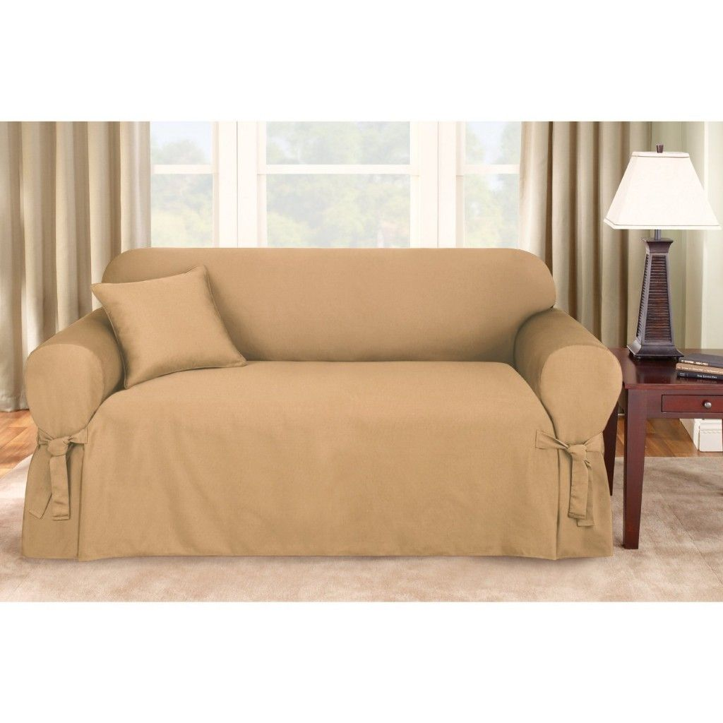 Beautiful Couch Covers Target Fancy Couch Covers Target 35 With Additional Sofas And Couches Set With Couch Covers Tar Sofa Covers Sofa Slipcovers For Chairs
