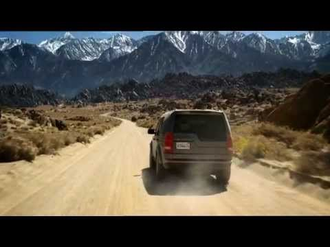 Land Rover Australia Brand Tv Commercial 2012 90sec With Images