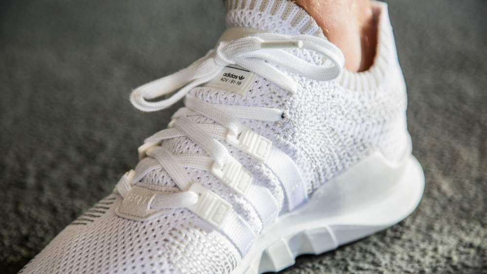 Pin by M_j _Hines on Adidas EQT Support ADV PK BY9391