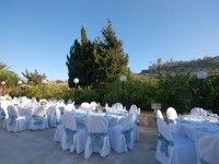 Mdina Olive Garden Olive Gardens Wedding Venues Wedding