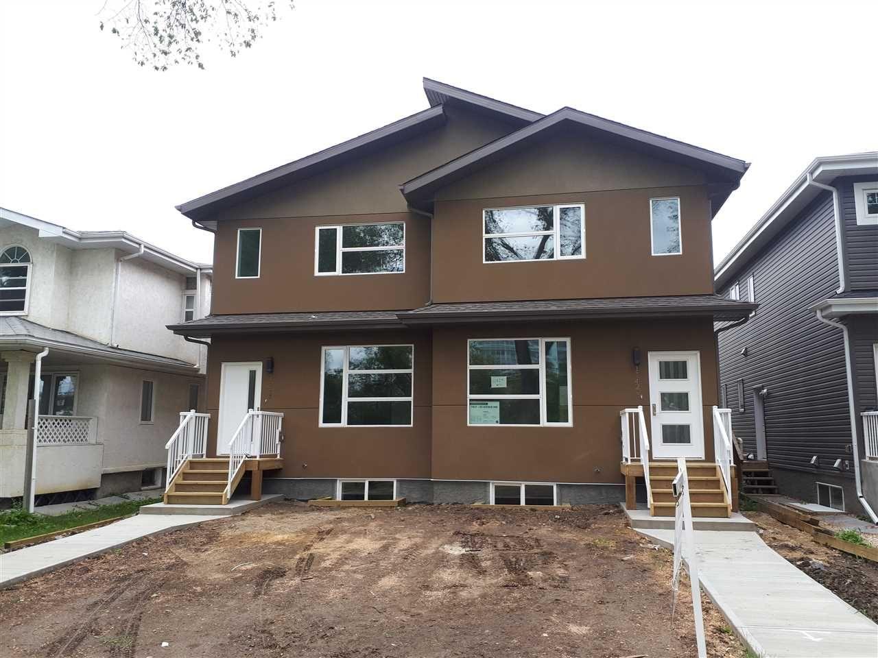 My Listings Duplex for sale, House styles, House
