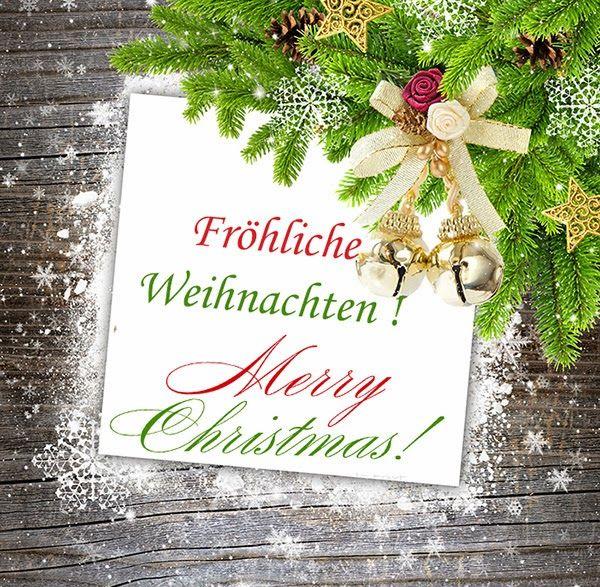 Erfreut Weihnachtsbilder Frei Zu Färben Fotos - Framing Malvorlagen ...