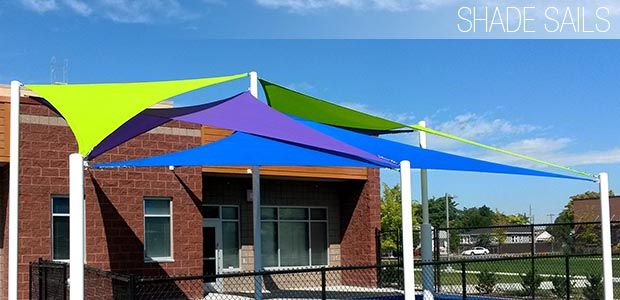 Get Quality Awnings For Homes Rv Skirting Or Boat Covers And Custom