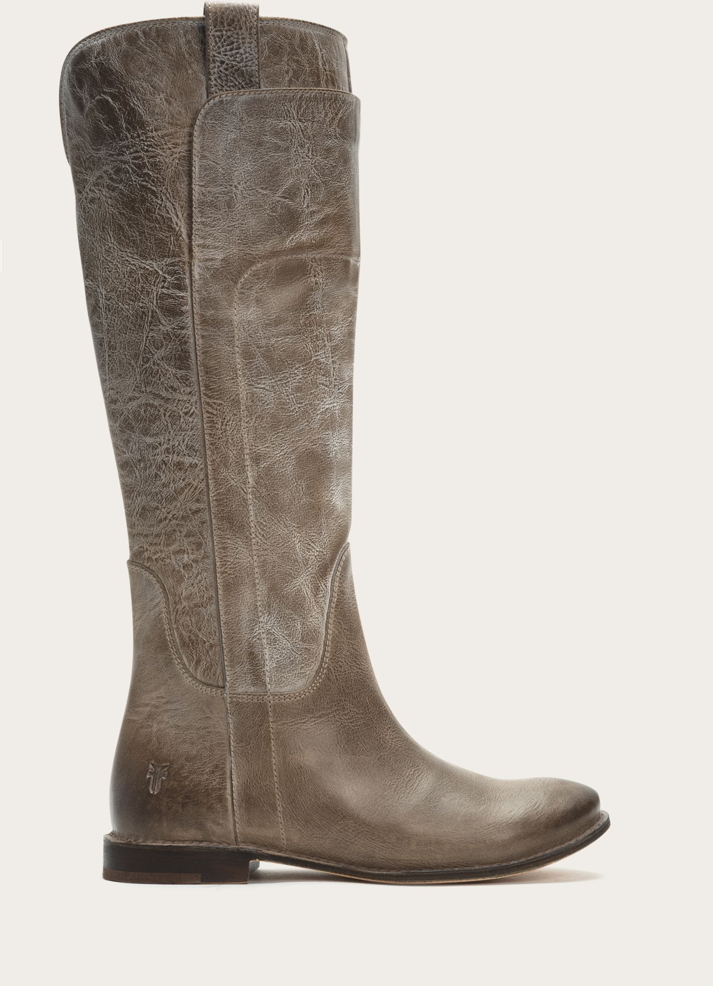 Paige Tall Riding With Images Riding Boots Rugged Leather Boots