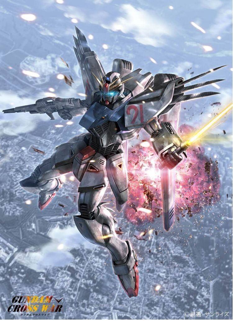 Pin by Hassansin Altair on Games Gundam wallpapers