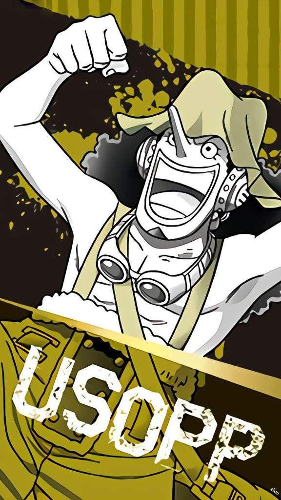 •One Piece• Amino