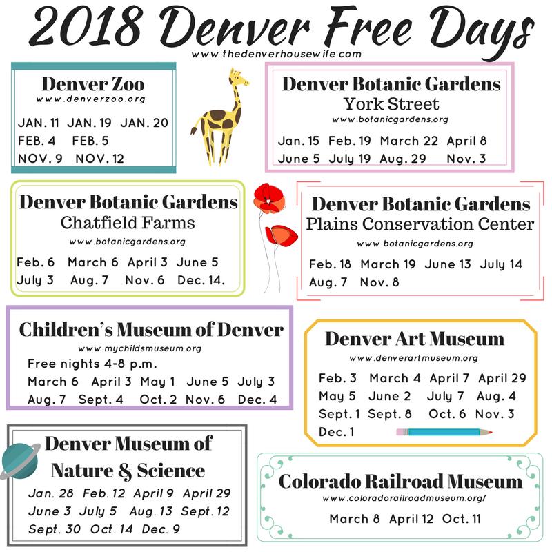41c228a304f704f8a61c987aaff5a0ec - Denver Botanic Gardens Plains Conservation Center