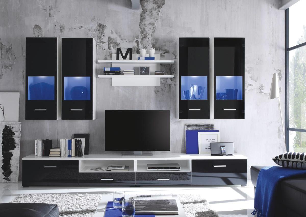 Komplettes Wohnzimmer Poco Furniture Offers Furniture Living