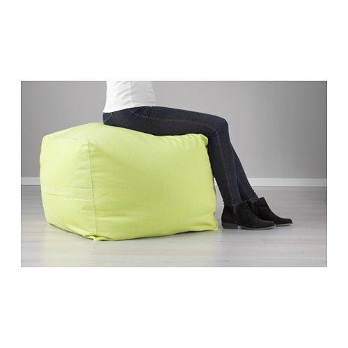 Mobilier Et Decoration Interieur Et Exterieur Furniture Ikea Home Furniture