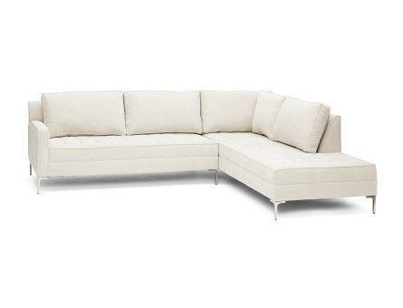 Explore Living Room Sectional, Sectional Sofas, And More! MIAMI
