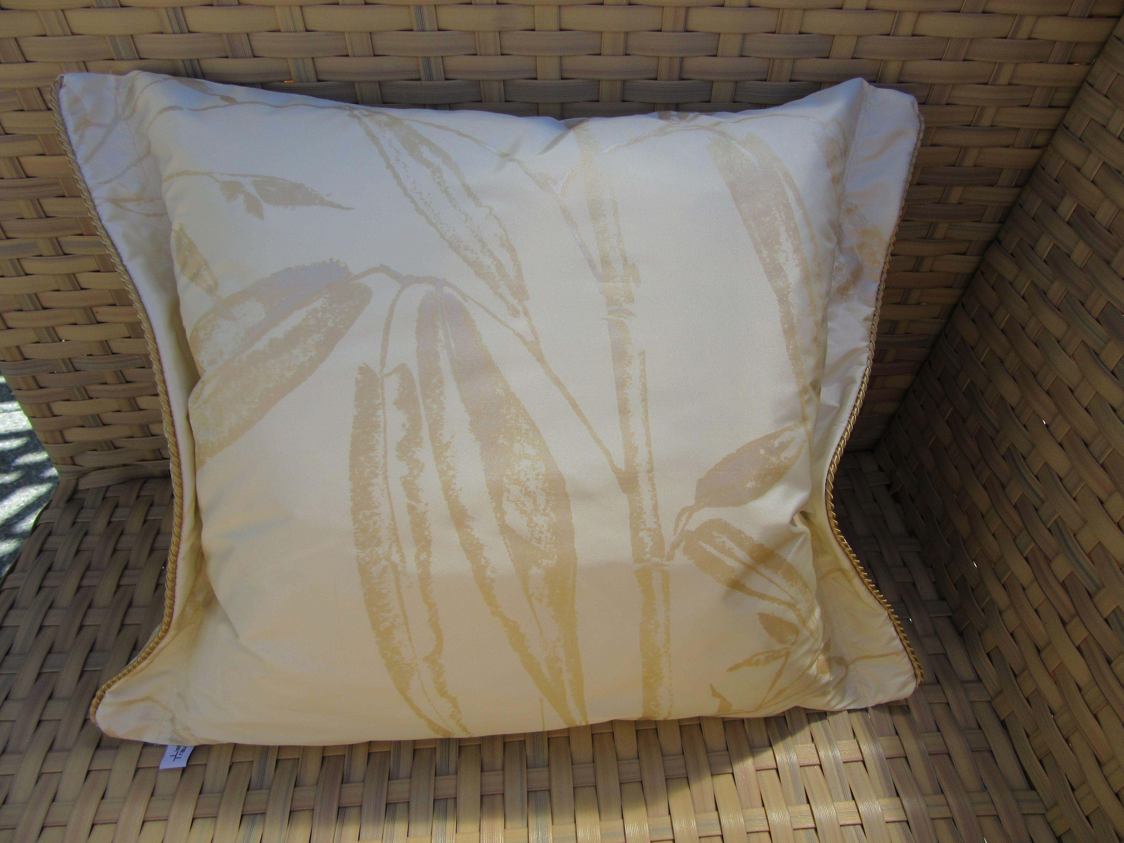Schön für garten pillows cushion kissen ebtraumkissen