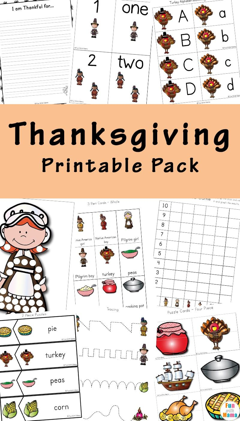 A Thanksgiving Printable Pack For Learning History More Thanksgiving Worksheets Thanksgiving Learning Activities Thanksgiving Activities [ 1400 x 800 Pixel ]