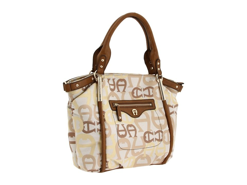 Etienne Aigner Handbags Pre Order Blog Malaysia Online