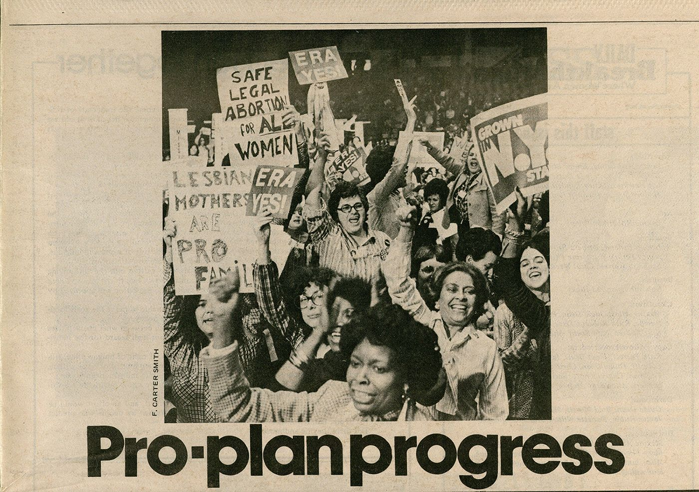 Image Result For Vintage Feminist Posters Womens Conference Women Graphic