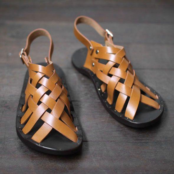 MAVAZI IMPORT CLOTHING | Rakuten Global Market: Handmade ...