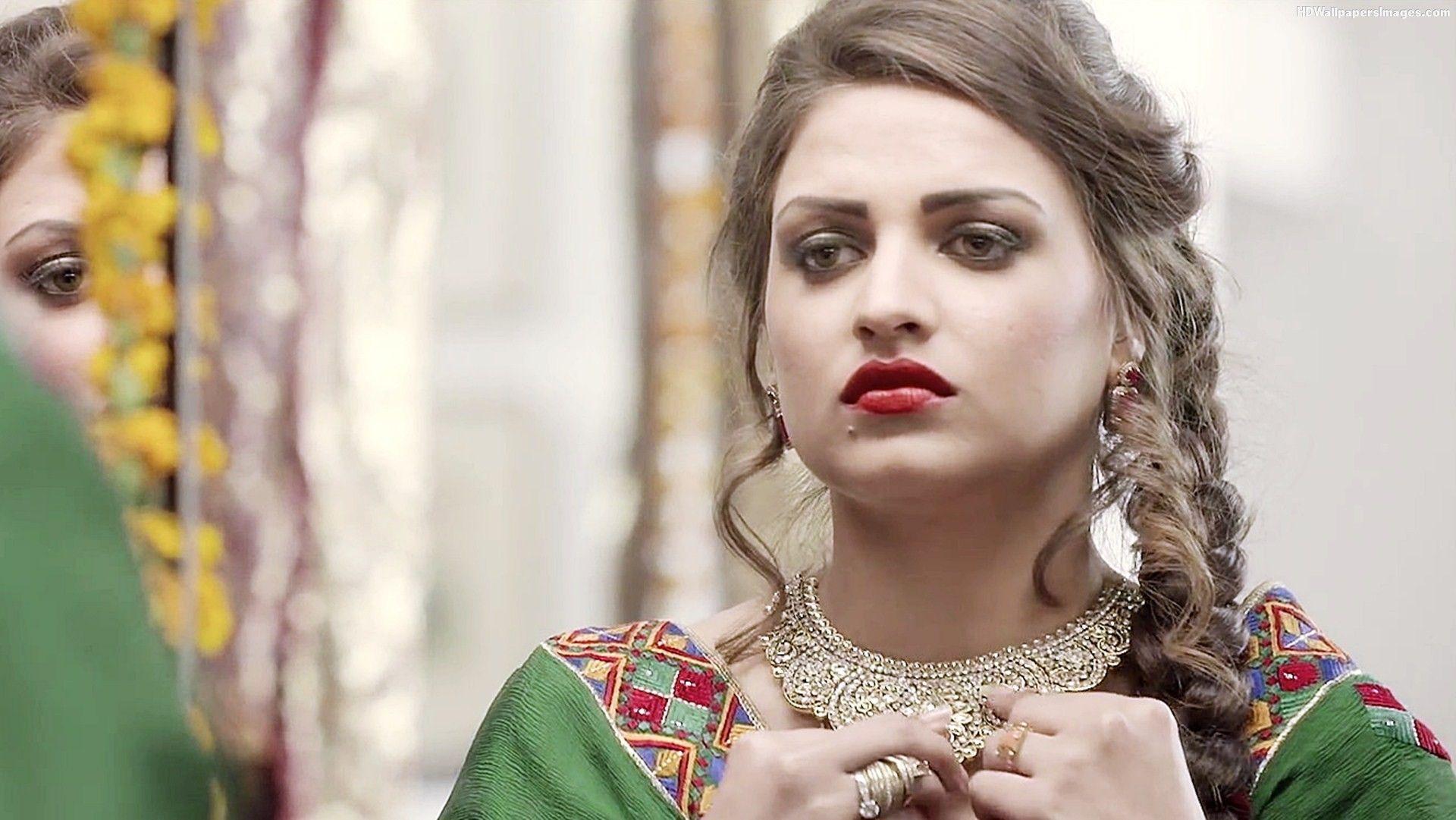 Beautiful Punjabi Girls Wallpapers and Pictures \u2013 One HD Wallpaper