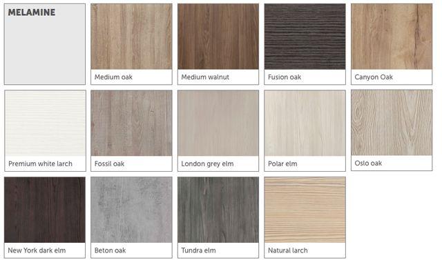 Best Kitchen Cabinets Wood Colors Wood Kitchen Cabinet Kitchen