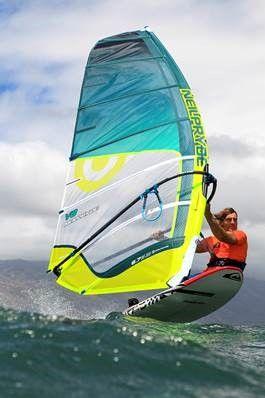 Epingle Sur Kite Surf Et Planche A Voile