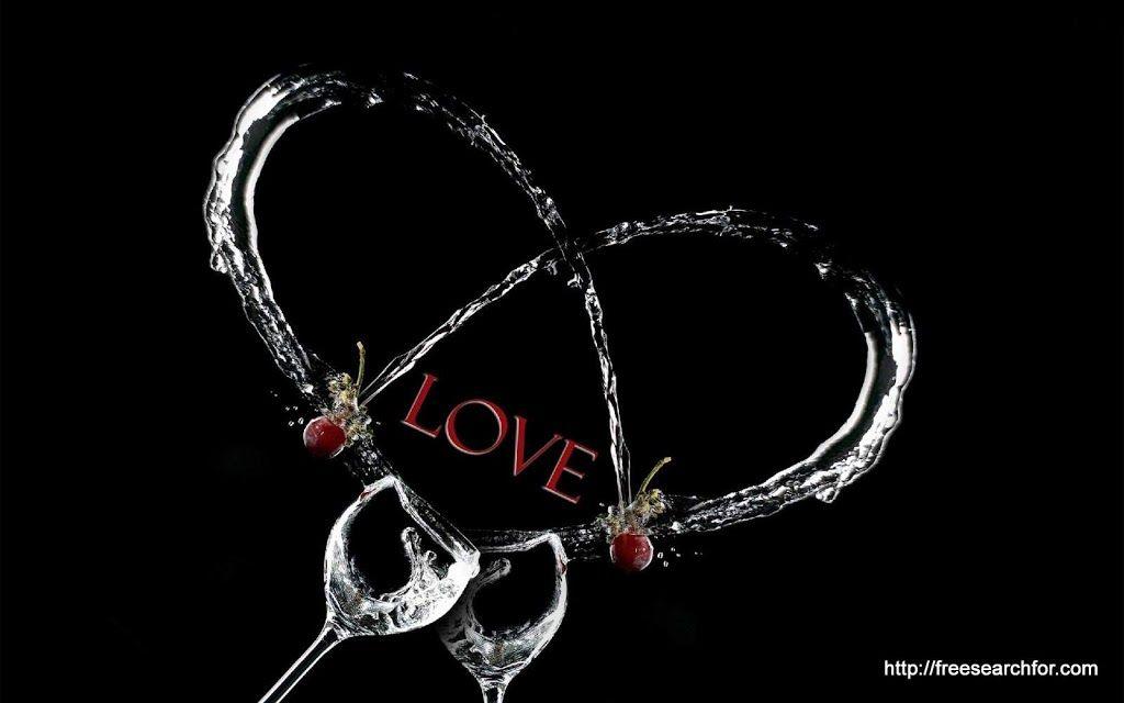 Love I Heart You Loving x  love