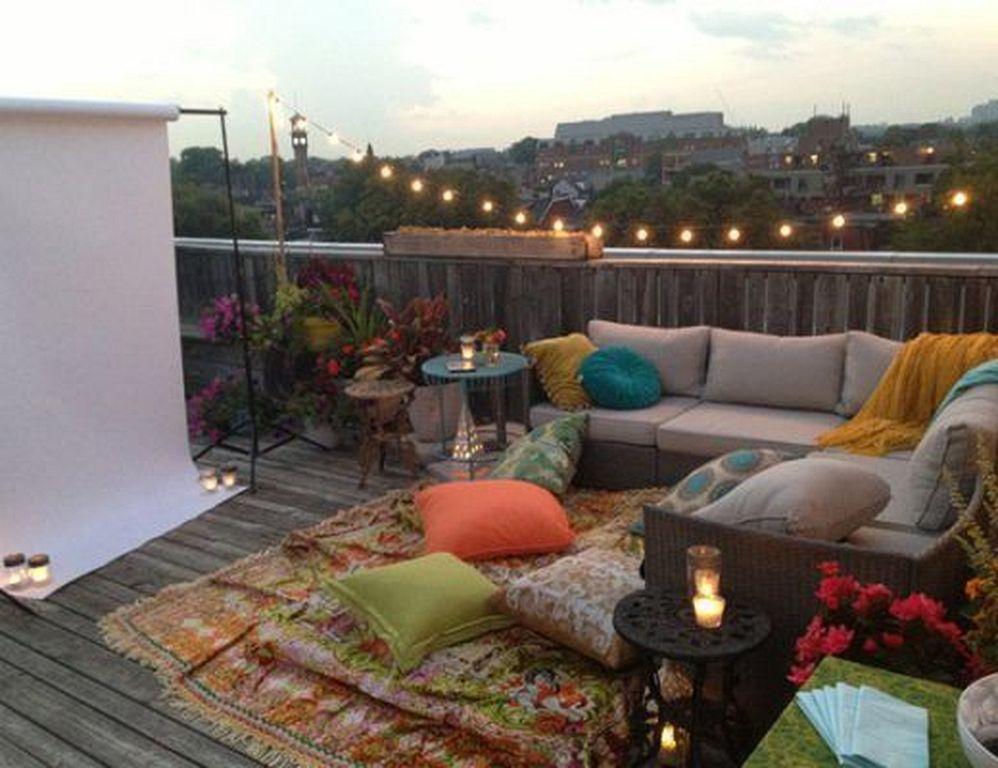 Rooftop Deck Ideas Rooftop Decor Outdoor Space Rooftop Patio
