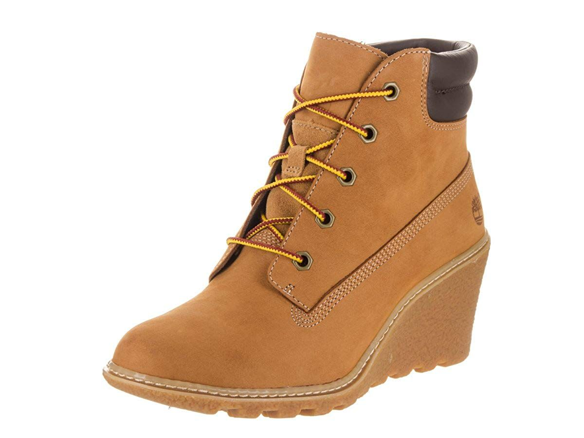 46ecac62d81f Timberland Women s Amston 6 Inch Boot    Want to know more